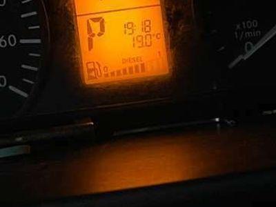 usata Mercedes Sprinter T37/35 318 CDI Cabinato