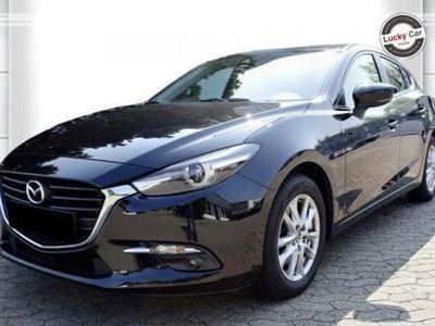 gebraucht Mazda 3 2.0 Skyactiv-G Exceed usato
