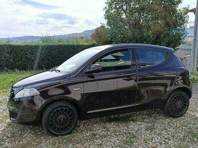 usata Lancia Ypsilon 3ª serie - 2013
