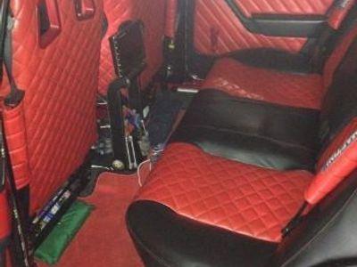 gebraucht Alfa Romeo 155 - 1996