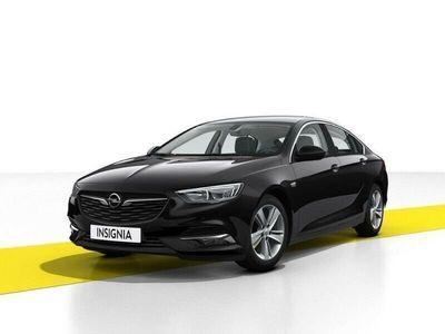 usata Opel Insignia INS-GS BUSINESS 1.6 136CV MT D