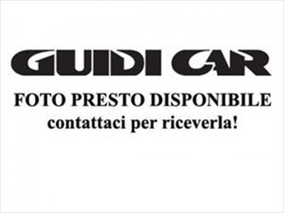 usata Mercedes B180 CDI Sport rif. 7231332