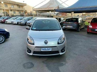 usata Renault Twingo 1.2 16V