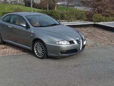 usata Alfa Romeo GT GT 2.0Automatica