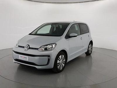 brugt VW e-up! 82 CV del 2016 usata a Milano