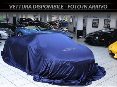 usata Land Rover Range Rover Sport HSE|TETTO BLACK|TETTO PANORAMICO|TELECAME