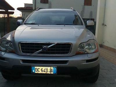 brugt Volvo XC90 (2003-2014) - 2006