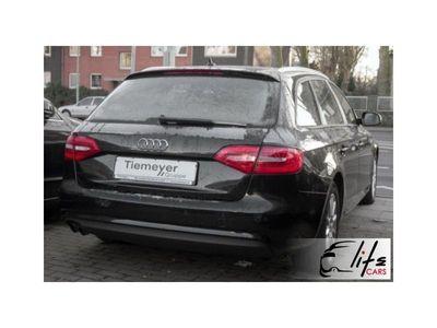usata Audi A4 Avant 2.0 TDI 143CV F.AP. XENON-NAVI-VARI COLORI! rif. 7397181