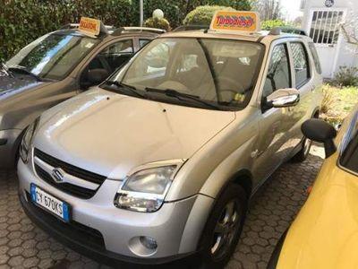 usado Suzuki Ignis 1.3 DDiS 16V Euro4 FAP