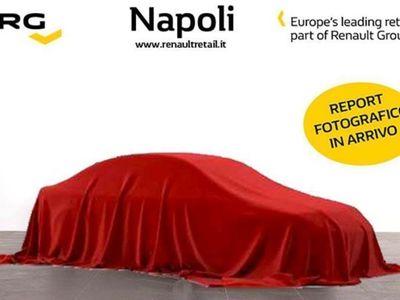 brugt Renault Clio Sporter dCi 8V 75CV Start&Stop Energy Zen del 2018 usata a Pozzuoli