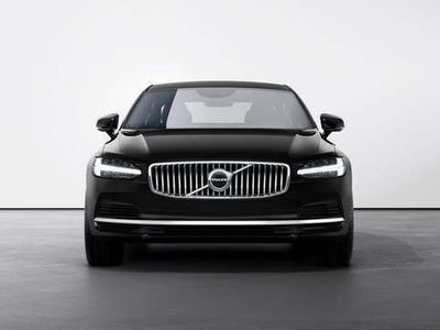 usata Volvo S90 T8 Recharge AWD Plug-in Hybrid Insc...
