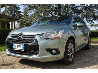 gebraucht Citroën C4 Picasso 1.6 HDi 110 FAP Seduction