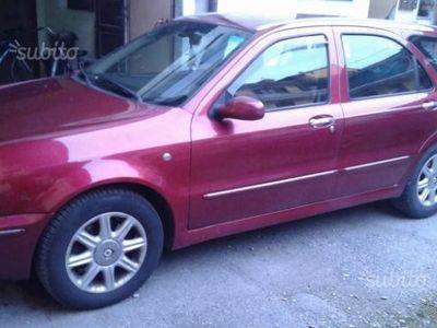 usado Lancia Lybra - 2001