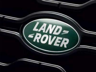 usata Land Rover Range Rover Velar 2.0D I4 240 CV R-Dynam
