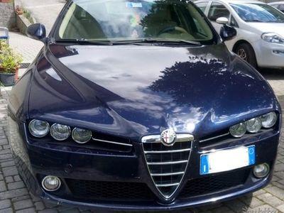 usado Alfa Romeo 159 - 2007