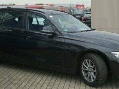usata BMW 318 Serie 3 (F30/F31) Touring Business Advantage