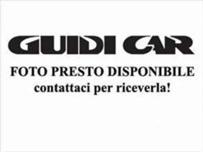 usata Ford Mondeo SW 2.0 tdci Titanium Pack Premium Dpf rif. 12646954