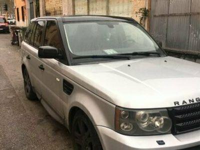 usata Land Rover Range Rover 3ªserie - 2005