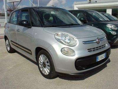 usata Fiat 500L 500L 1.3 MJT 85 CV Pop Star