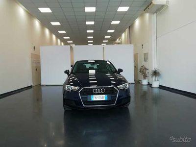 usata Audi A3 1.0 TFSI Business