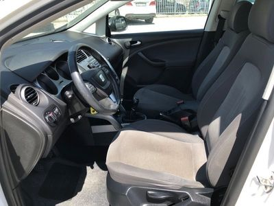 usata Seat Altea Altea1.6 TDI Style
