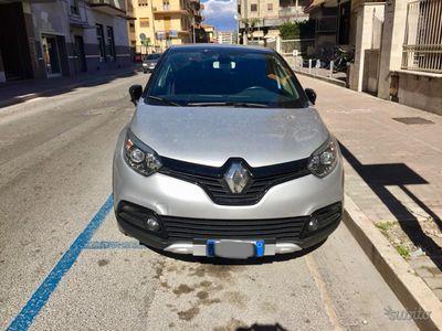 used Renault Captur 0.9 TCe 12V 90 CV Start&Stop Intens