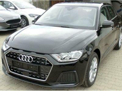 usata Audi A1 AZIENDALE KM CERTIFICATI GARANZIA 24 MESI