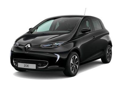 usata Renault Zoe Intens R110 Flex