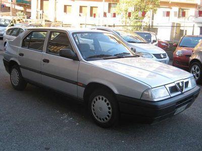 usata Alfa Romeo 33 1.3 IE cat AUTOEMILIA
