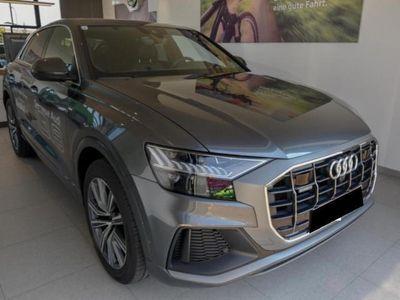 usata Audi Q8 50 TDI 286 CV qu. tiptronic Sport