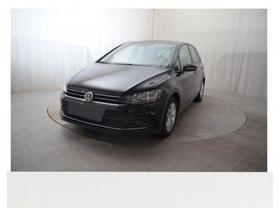 usata VW Golf Sportsvan Sportsvan 1.0 Tsi Opf Comfortline