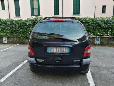 usata Renault Scénic 2ª serie - 2001