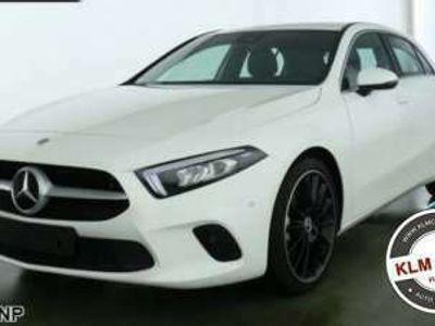 usata Mercedes A200 d AUT/4Matic /PREMIUM AMG + VARI MODELLI Diesel