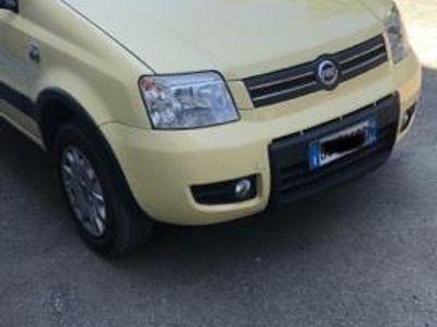 gebraucht Fiat Panda 1.2 Dynamic