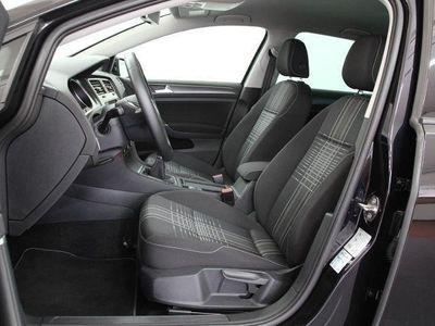 usata VW Golf VII 1.6 TDI 110 CV 5p. Navigatore