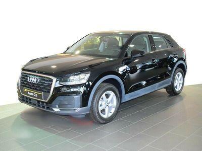usata Audi Q2 30 1.6 tdi Business s-tronic my19