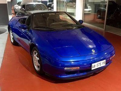 usata Lotus Elan 1.6 turbo ASI 1990
