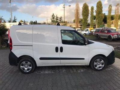 usata Opel Combo VAN
