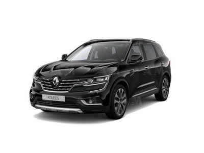 usata Renault Koleos dCi 175CV X-Tronic Energy Initiale Paris nuova a Sesto San Giovanni