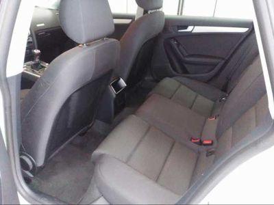 usata Audi A5 Sportback 2.0 TDI 150 CV Business del 2014 usata a Barberino Val d'Elsa