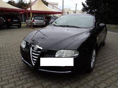 brugt Alfa Romeo GT 1.9 JTDM 16V Distinctive
