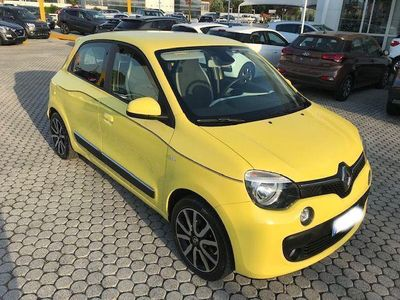 usata Renault Twingo 0.9 TCe 90 CV S&S Energy