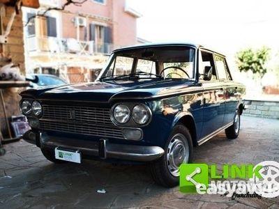 usata Fiat 1500 benzina