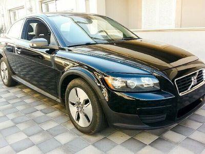 brugt Volvo C30 1.6 D rif. 8072541