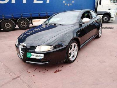 usata Alfa Romeo GT 1.9 JTDM 16V Moving