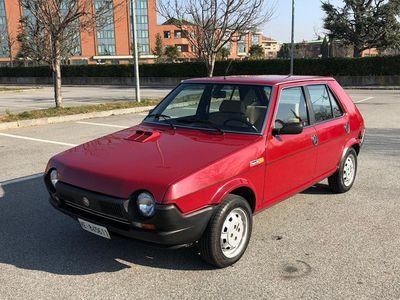 gebraucht Fiat Ritmo