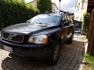 gebraucht Volvo XC90 (2003-2014) - 2009