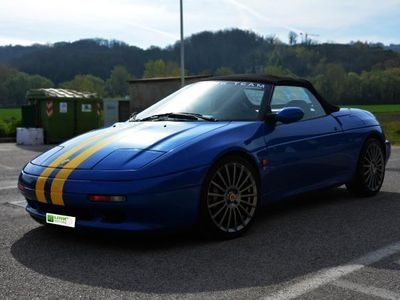 usata Lotus Elan 1.6i Turbo 16v Se Usato