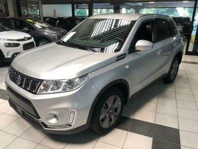 used Suzuki Vitara 1.4 140CV ALLGRIP solo 19.990€ OFFERTA LUGLIO