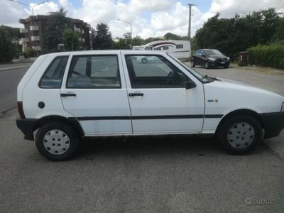 usata Fiat Uno 60 5 porte S